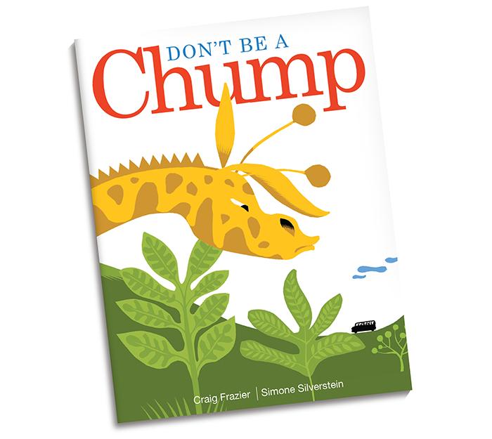 chump-cover